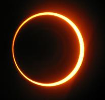 slider 3 – Exposé les éclipses solaires