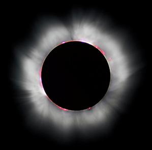 slider 2 – Exposé les éclipses solaires