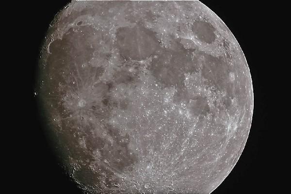 slider 1 – Le Système Solaire satellites et objets célestes