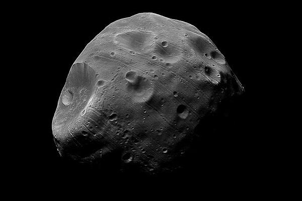 slider 2 – Le Système Solaire satellites et objets célestes
